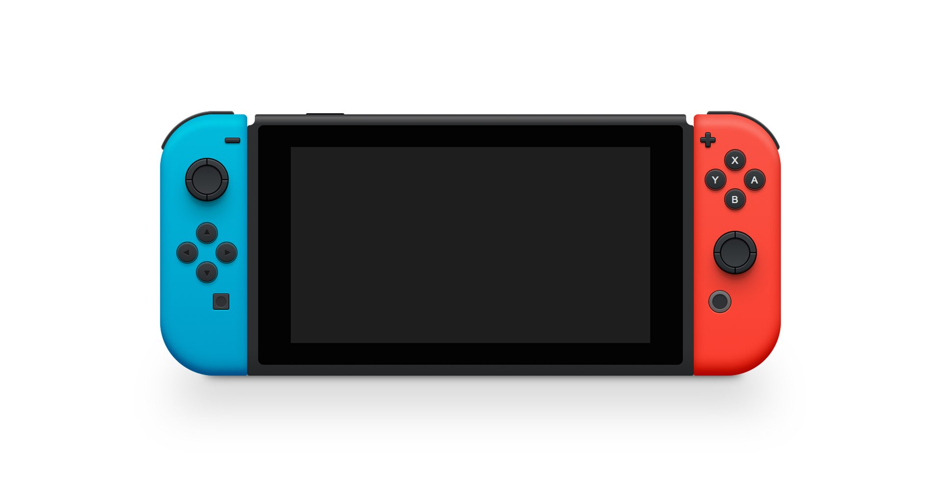 How to get a command block on nintendo switch